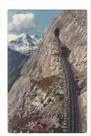 9996 - Pilatusbahn - LU Lucerne