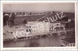 Antakya   (z1002) - Turchia