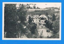 CPA - Juran�on- colonie de vacances- Domaine Le Sarrot- Caisse  A llocations Familiales de la Dordogne- 64 Pyr�n�es A