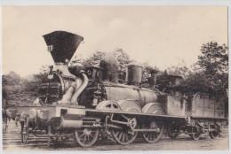 BAYONNE - Locomotives Du Midi - Machine à Vapeur Saturée - Train - Locomotive - Voie Ferrée - TTB - Bayonne