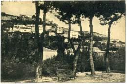 M.297.  GROTTAMMARE - Italia