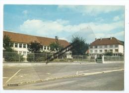 CPM - Liancourt - Ecole Jean Macé - Liancourt