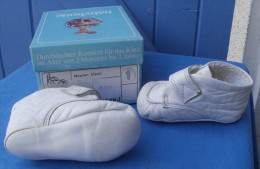 Chaussures Ou Chausson BABYBOTTE Taille 1 - VINTAGE - Shoes