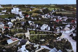 SAINT ETIENNE DE MONTLUC - Saint Etienne De Montluc