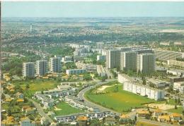 POITIERS - Poitiers
