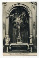 CP , 59 , DOUAI , Eglise Saint-Pierre - Douai