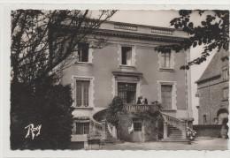 LE CROISIC Villa Du Lin - Le Croisic