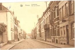 NINOVE - Rue De La DREVE - DREEFSTRAAT - VENTE DIRECTE X - Ninove