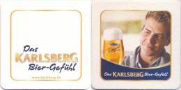 #D89-135 Viltje Karlsberg - Sous-bocks