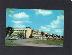 47962     Uganda,  Coryndon  Road,  Kampala,  NV - Oeganda