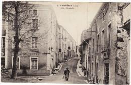 BUSSIERES - Otros Municipios