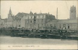 59 DUNKERQUE / Défense Mobile / - Dunkerque