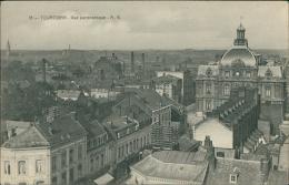 59 TOURCOING / Vue Panoramique / - Tourcoing