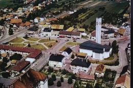 BEYWITTENHEIM - Wintzenheim