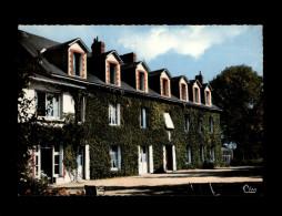 44 - LE GAVRE - Maison De Repos - Le Gavre