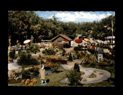44 - SAINT-MARS-LA-JAILLE - Golf Miniature - Bourgneuf-en-Retz