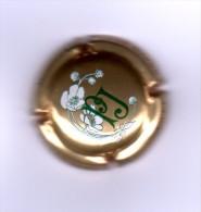Champagne Perrier-Jouet Grand Brut - Perrier Jouet