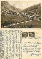 Bardonecchia Nuovi Villini WWII Inviata A Caporale Del CRN Como  (R-L 023) - Unclassified