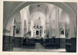 Moletai Baznycios - Lithuania