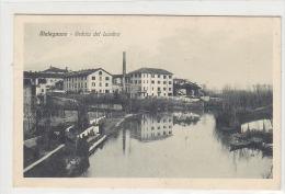 Melegnano - 1932   (140807) - Italia