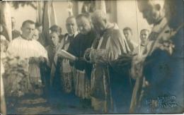 Postcard (Religion) - Slovenia - Cristianesimo