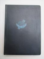 Société Des Fonderies De PONT-A-MOUSSON  Catalogue - Sonstige