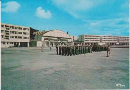 Gironde :  HOURTIN  ;  Centre De  Gestion  Maritime - Unclassified