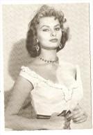Sophia  Loren - Artistes