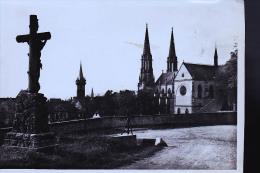 OBERNAI 1951 - Obernai