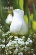 Lote PEP785, Cuba, Entero Postal, Postcard, 2008, Postal Stationary, Madre, Felicidades, Flores, Flower, Mother´s Day, 8 - Postales