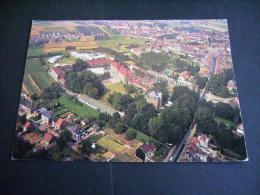 pstk2716 : Asse - Koninklijk Atheneum