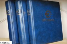 Motive Abo Sammlung Euro - Vorl�ufer  ( S - 302 )