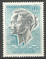 MONACO PA  N � 89 NEUF** LUXE / MNH