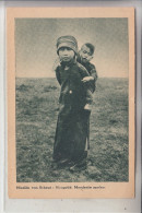 MONGOLEI, Kinder, Children, Enfants, Kinderen - Mongolei