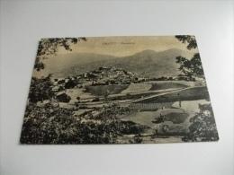 Salcito Panorama Campobasso - Campobasso