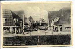 Eindhoven - Pastoor Van Arslaan 1934 - Eindhoven
