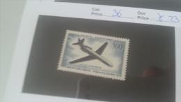 LOT 216286 TIMBRE DE FRANCE NEUF* N�36 VALEUR 23 EUROS