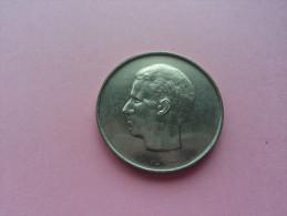 1972 Fr Morin Nr 764 Lot 706 - 06. 10 Francs
