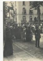 Vichy  Villa Majestic  Résidence Du Sultan Du Maroc - Vichy