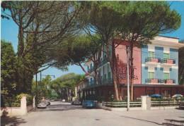 Italie,italia,lucques,luc Ca,toscane,toscana,MARINA DI PETRASANTA,FIUMETTO,hotel Villa Ombrosa ,fiat - Lucca