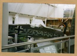 Photo Avion Focke Wulf - Aviation