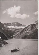 SUISSE,HELVETIA,SWISS,SCH WEIZ,SVIZZERA,SWITZERLAND ,lac De BARBERINE,BARBARENA,BARRA GE,TORRENT FRANCO SUISSE,emosson - Suisse