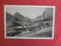 Cortina   Col Rosà -   Ref 1437 - Italia