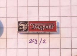 TIGAR Pirot (Serbia ) MICHELIN TIRE Tyre Pneu Pneus Pneumatic Pneumatique Tyres, Tires Banden Reifen - Badges