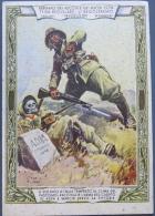 Italy, Abyssinia, Second Italo-Ethiopian War, Mussolini, Adua - Patriottiche