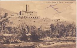 Castello Reale Di Sarre - Valle D'Aosta - Non Classificati