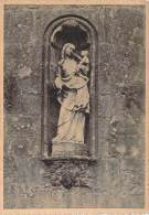 Notre-Dame D'Orval - Florenville