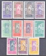 French Dahomey  42+  *    (o) - Dahomey (1899-1944)