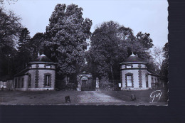 RAMBOUILLET LA LAITERIE - Rambouillet (Château)
