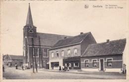 Geetbets - De Dorpskom - Geetbets